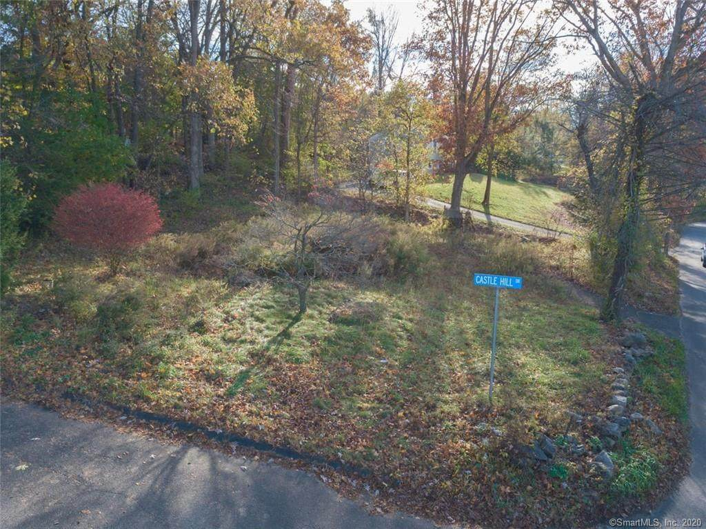 43 Castle Hill Drive - Photo 1