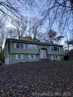 37 Silva Terrace, Oxford, CT 06478 (MLS #170352760) :: Around Town Real Estate Team