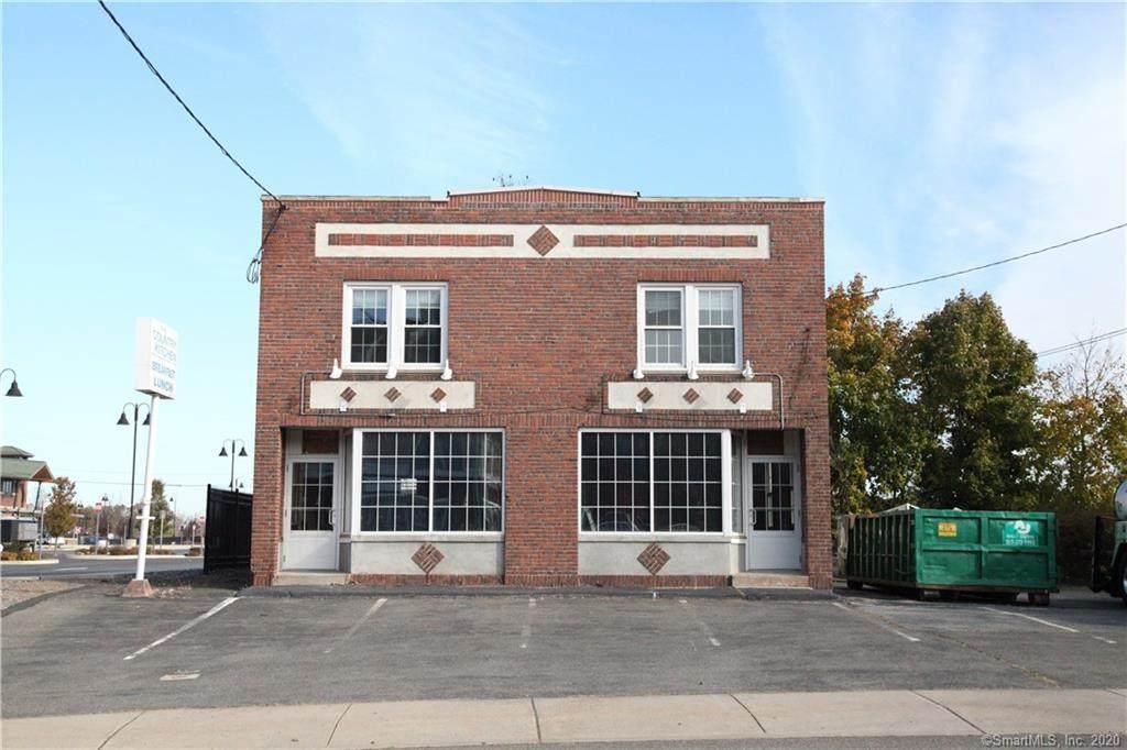 861 Farmington Avenue - Photo 1
