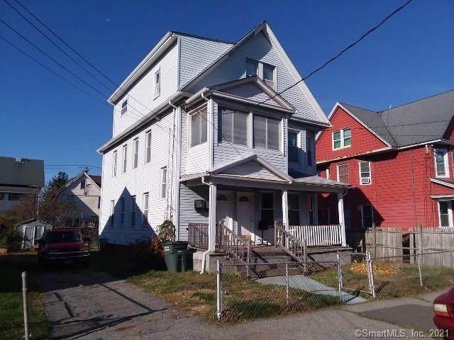 493 Carroll Avenue - Photo 1