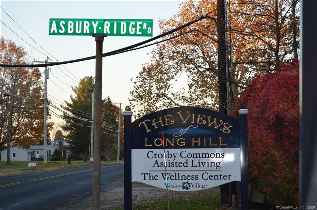 482 Asbury Ridge - Photo 1