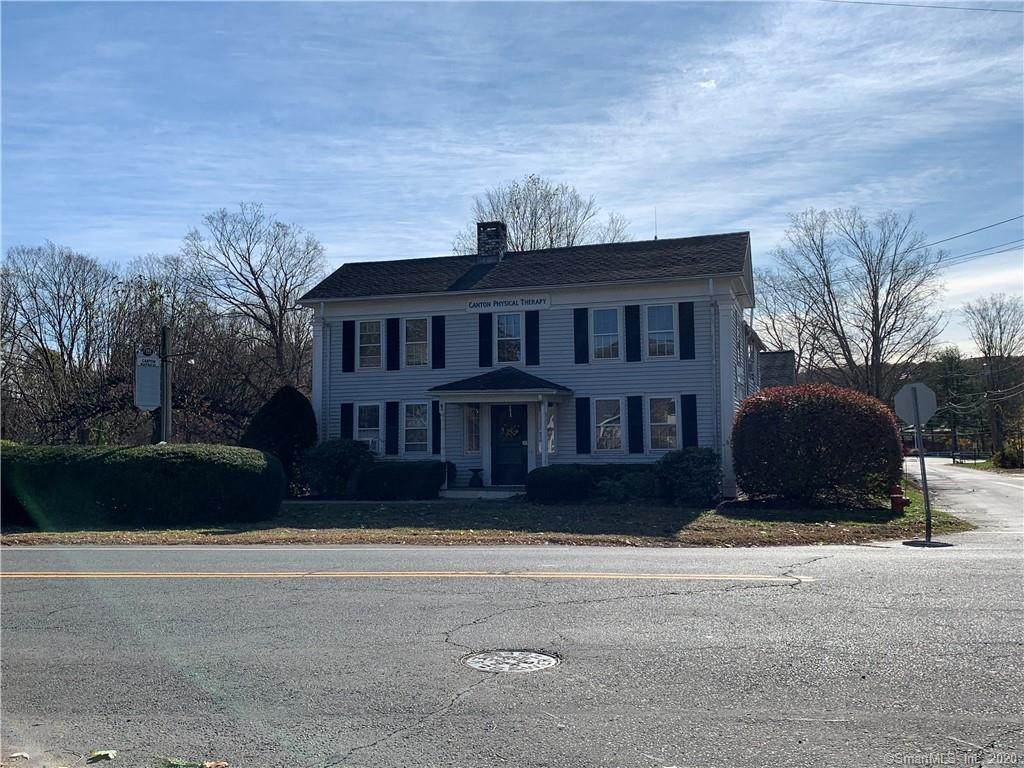 141 Dowd Avenue - Photo 1
