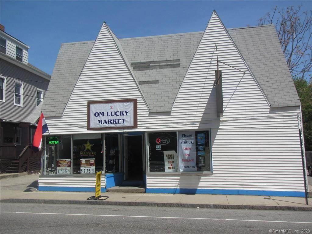 454 Main Street - Photo 1