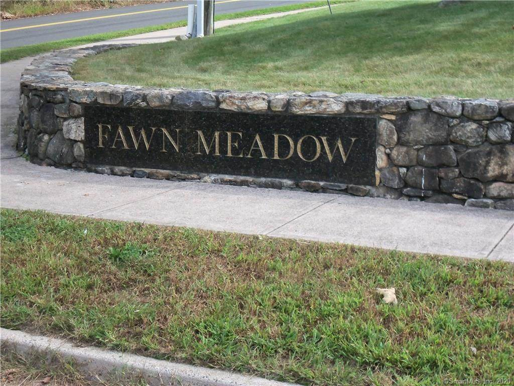 00 Fawn Meadow Drive - Photo 1