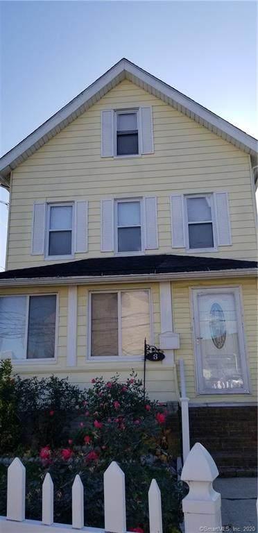 6 Burritt Avenue, Norwalk, CT 06854 (MLS #170355099) :: Michael & Associates Premium Properties | MAPP TEAM