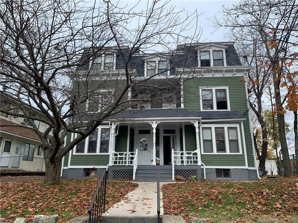 10 Linden Place - Photo 1