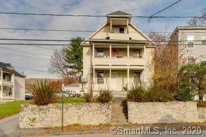 98 Pulaski Street, Torrington, CT 06790 (MLS #170355609) :: Around Town Real Estate Team