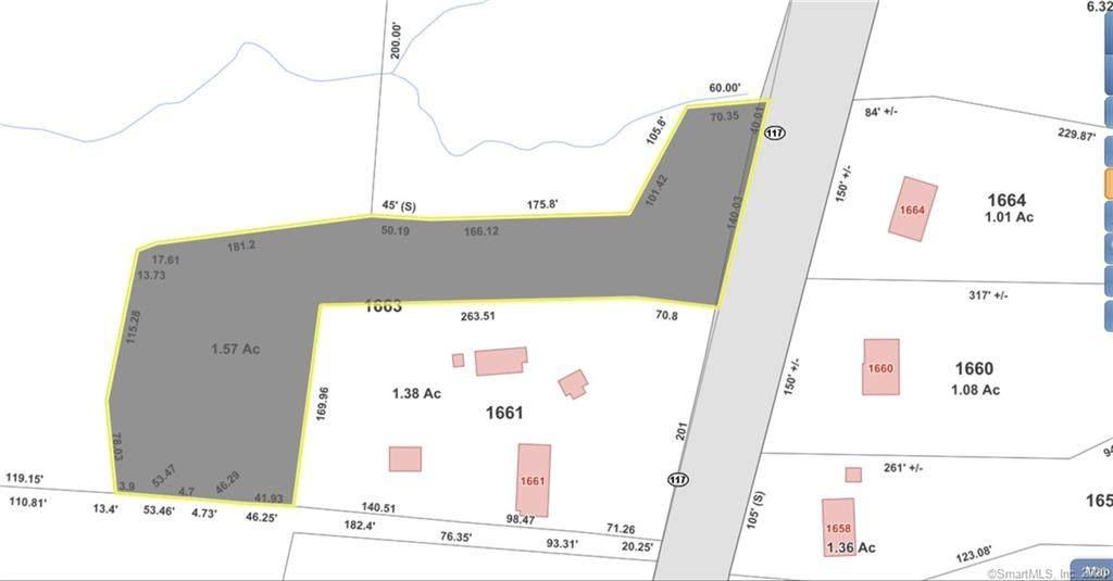 1663 Center Groton Road - Photo 1