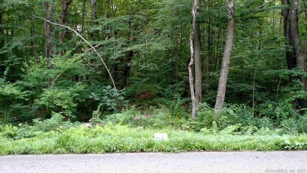 0 Wells Wood Road - Photo 1