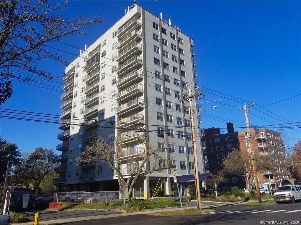 2370 North Avenue - Photo 1