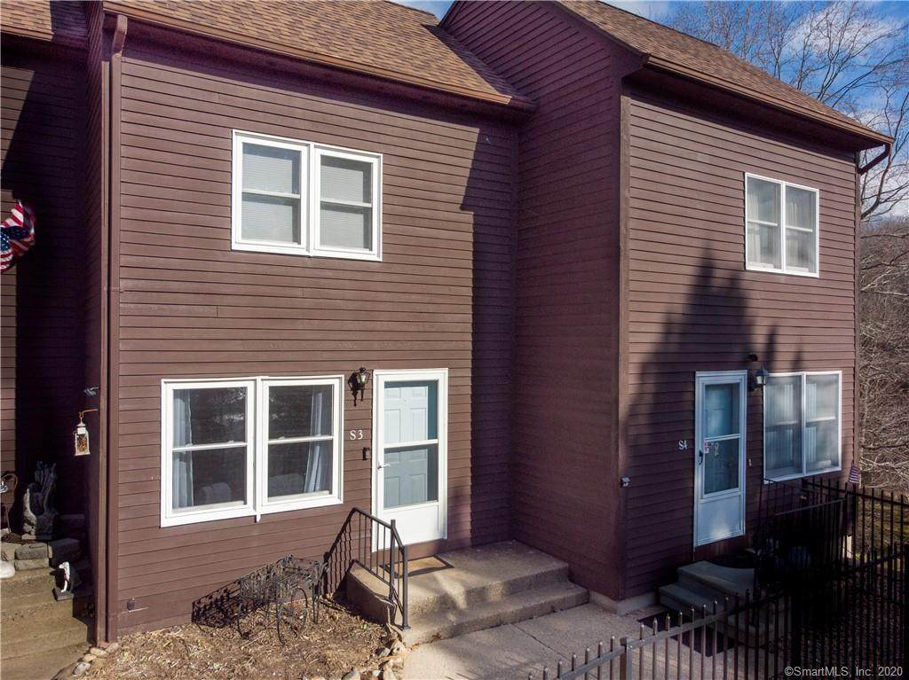 89 Furnace Avenue - Photo 1