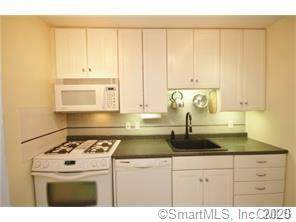 3 Frog Hollow #3, Ridgefield, CT 06877 (MLS #170356814) :: Mark Boyland Real Estate Team