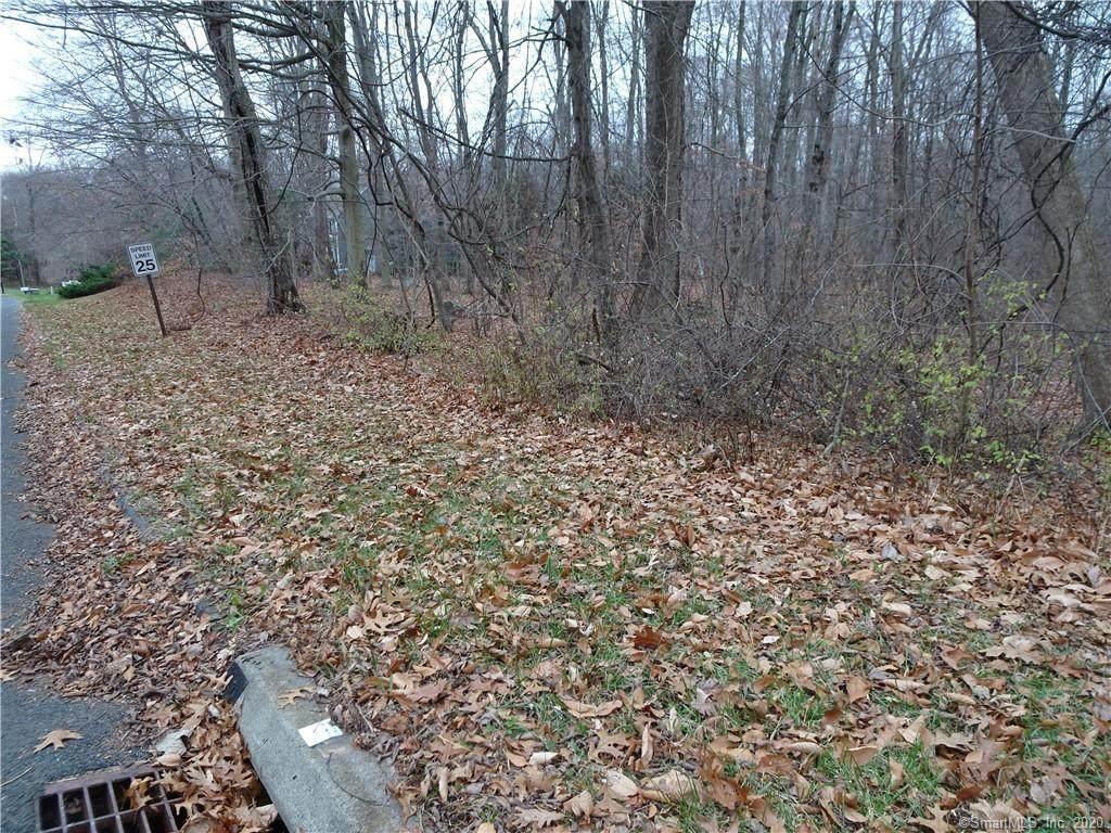 0 Mountain Laurel Way - Photo 1