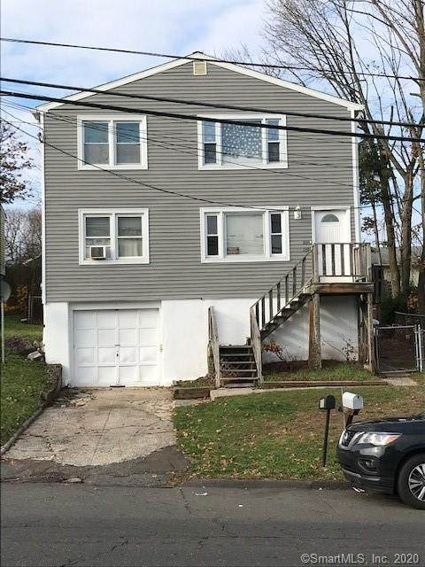 186 Eastern Street, New Haven, CT 06513 (MLS #170357303) :: The Higgins Group - The CT Home Finder