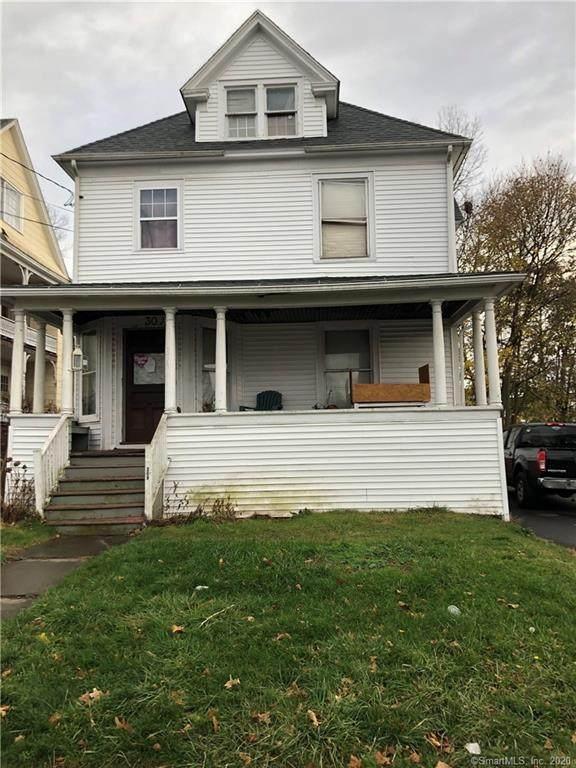 309 Chestnut Street - Photo 1