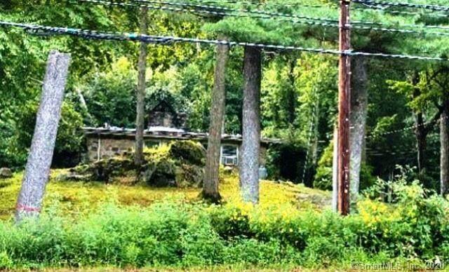 98 Old Long Ridge Road, Stamford, CT 06903 (MLS #170357893) :: Kendall Group Real Estate | Keller Williams
