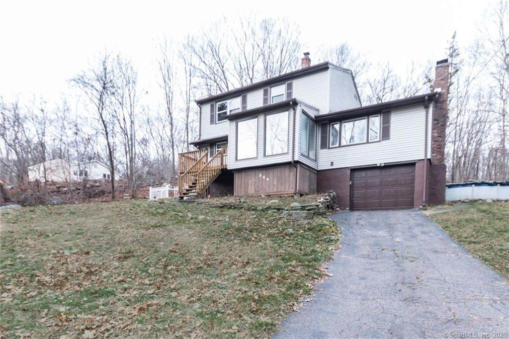 344 Old Post Road - Photo 1