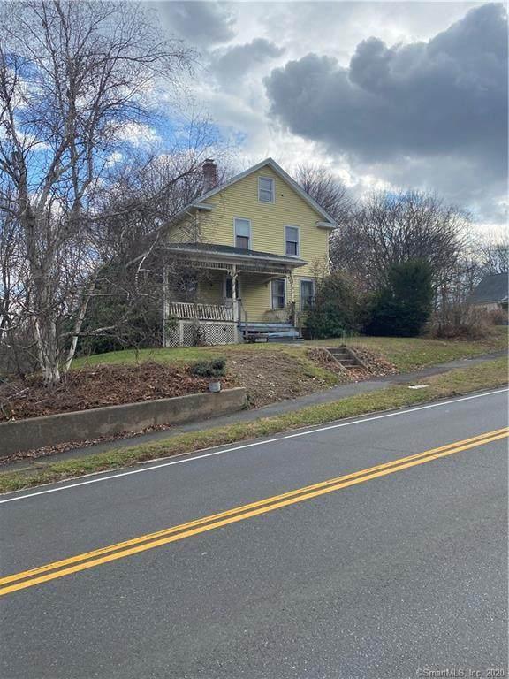 104 Cutler Street, Watertown, CT 06795 (MLS #170358023) :: Tim Dent Real Estate Group
