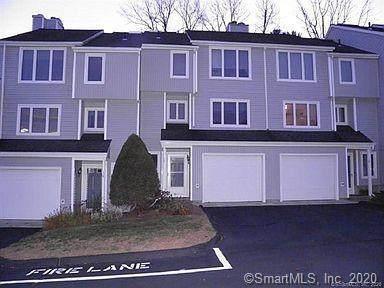257 Sabin Street #16, Putnam, CT 06260 (MLS #170358063) :: The Higgins Group - The CT Home Finder