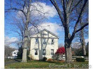 649 Main Street, Somers, CT 06071 (MLS #170358068) :: Mark Boyland Real Estate Team