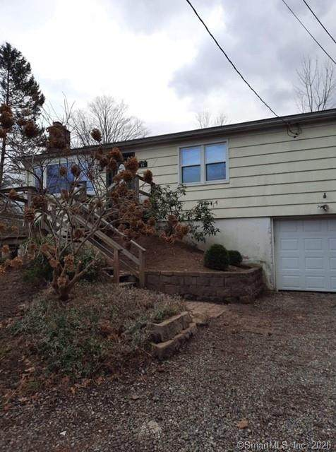 35 Grist Mill Road - Photo 1