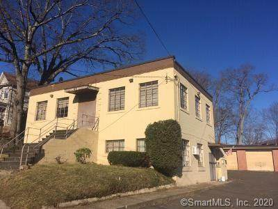 20 Tudor Street, Waterbury, CT 06704 (MLS #170358642) :: Coldwell Banker Premiere Realtors
