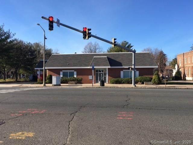 1065 Main Street - Photo 1