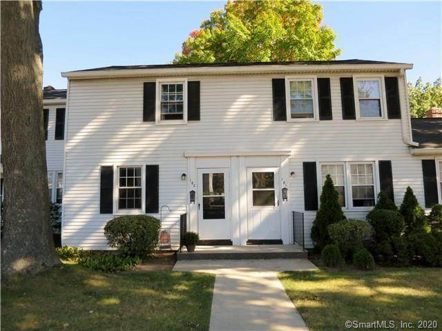 183 Sylvan Knoll Road, Stamford, CT 06902 (MLS #170359312) :: Mark Boyland Real Estate Team