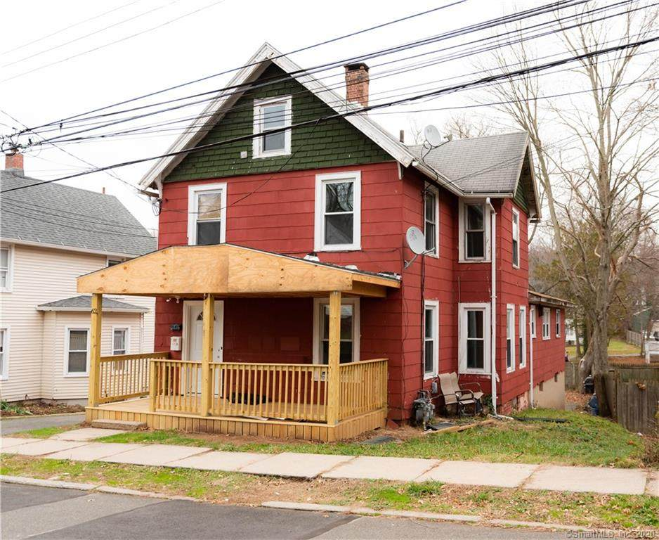 62 Wood Street - Photo 1