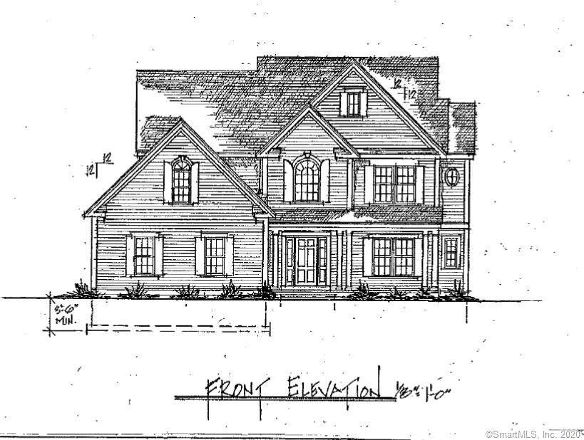 596 Hill Road - Photo 1