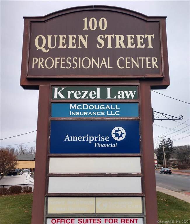 100 Queen Street - Photo 1