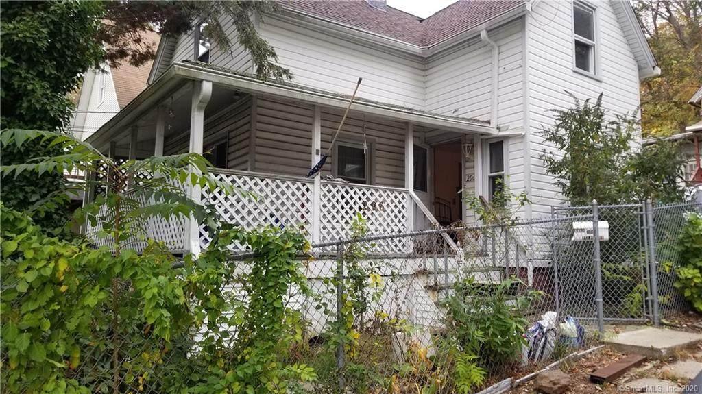 296 Laurel Hill Avenue - Photo 1