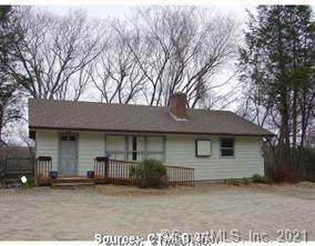 56 E Route 66 East, Columbia, CT 06237 (MLS #170362191) :: Around Town Real Estate Team