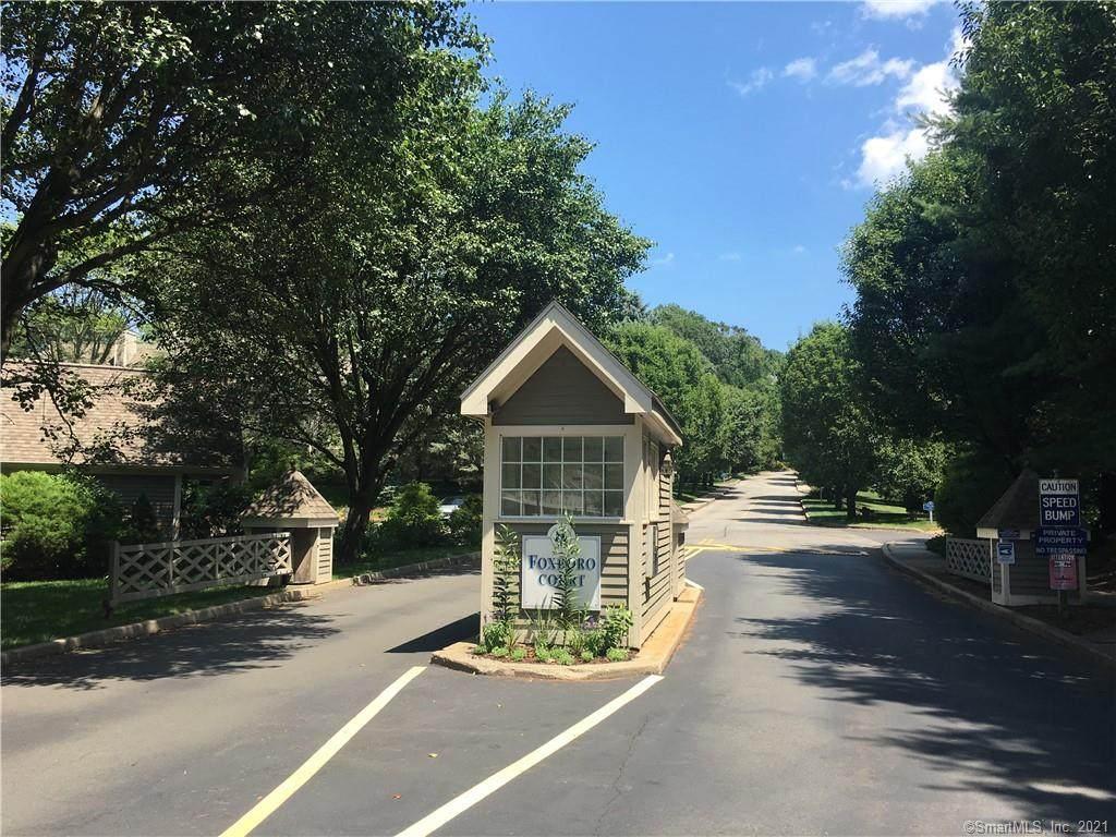 603 Foxboro Drive - Photo 1