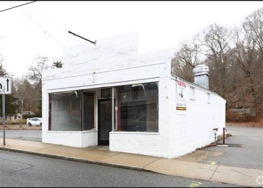 495 Main Street - Photo 1