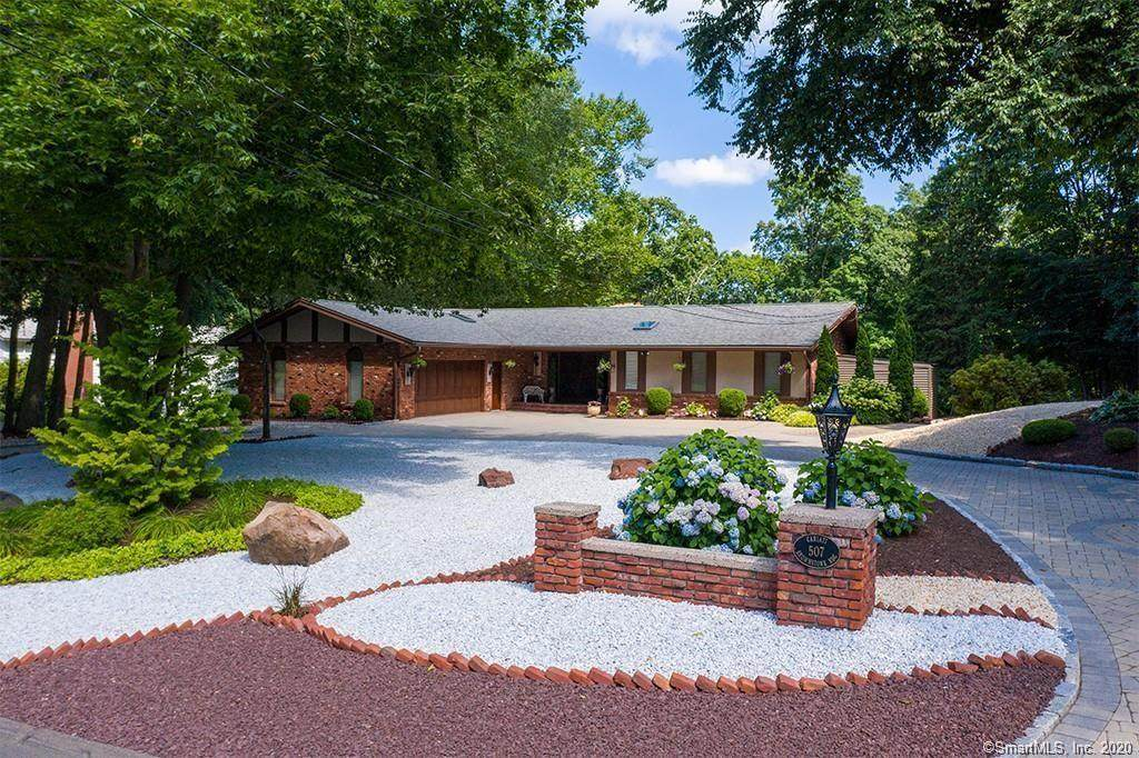 507 Brownstone Ridge - Photo 1