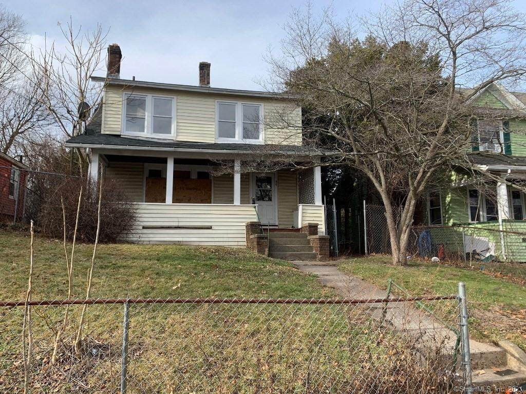 86 Lincoln Street - Photo 1