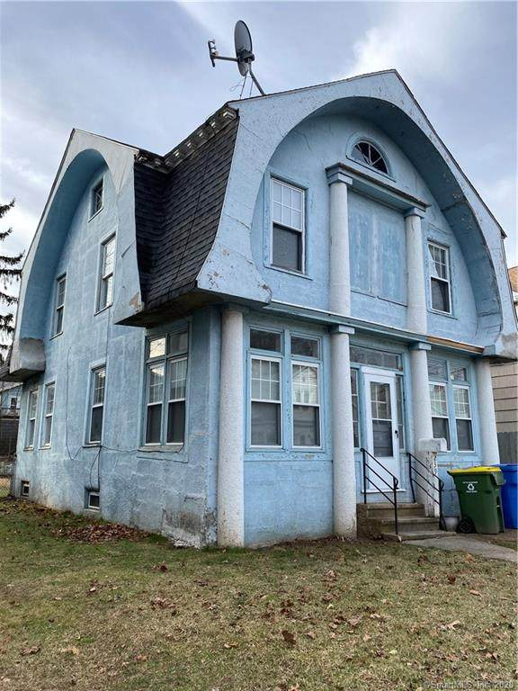 239 Beecher Avenue - Photo 1