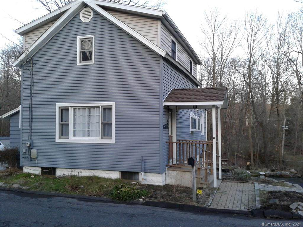 8 Taits Mill Road - Photo 1