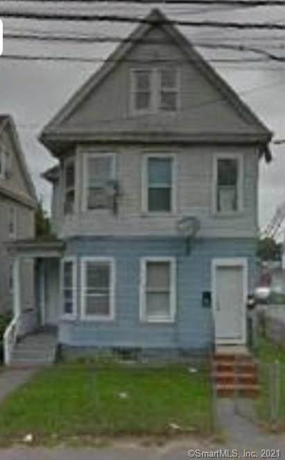 1142 Howard Avenue - Photo 1