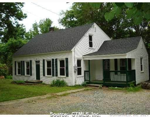1025 Shewville Road - Photo 1