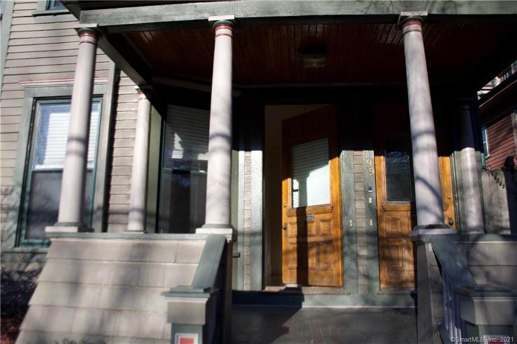 799 Elm Street - Photo 1
