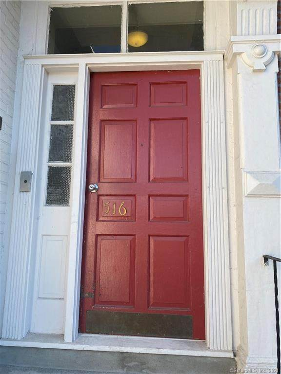 516 Chapel Street - Photo 1