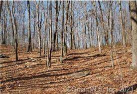 173 Mariondale Drive, Southington, CT 06479 (MLS #170364461) :: Mark Boyland Real Estate Team