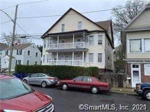 148 Dover Street - Photo 1