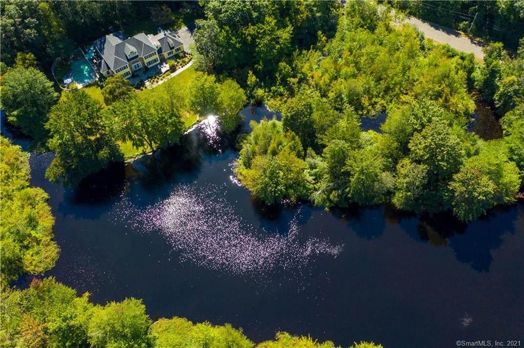 12 Laurel Lake - Photo 1