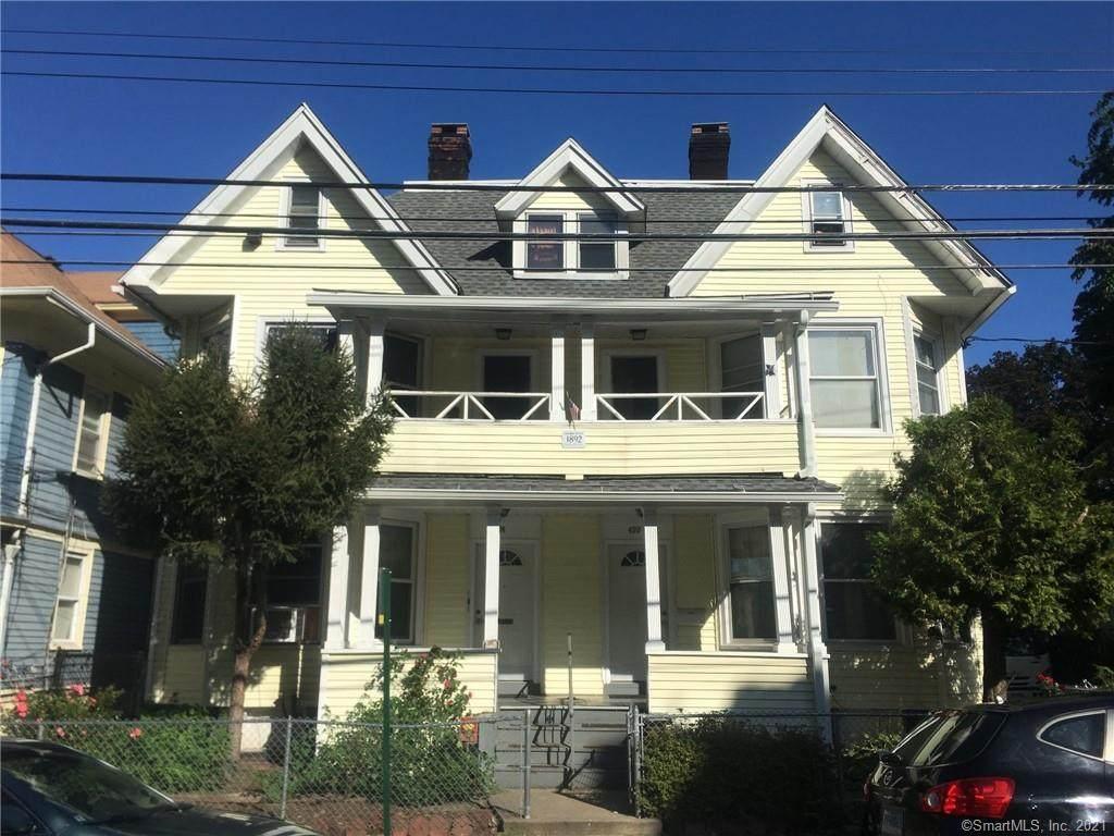 492-494 Atlantic Street - Photo 1