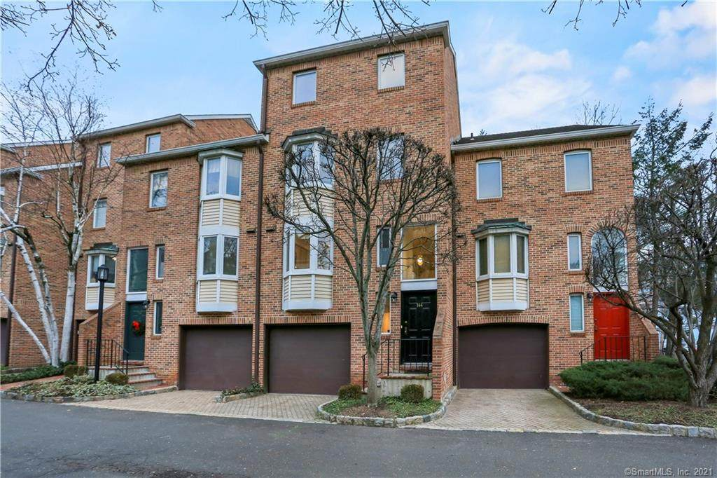 144 Forest Street - Photo 1