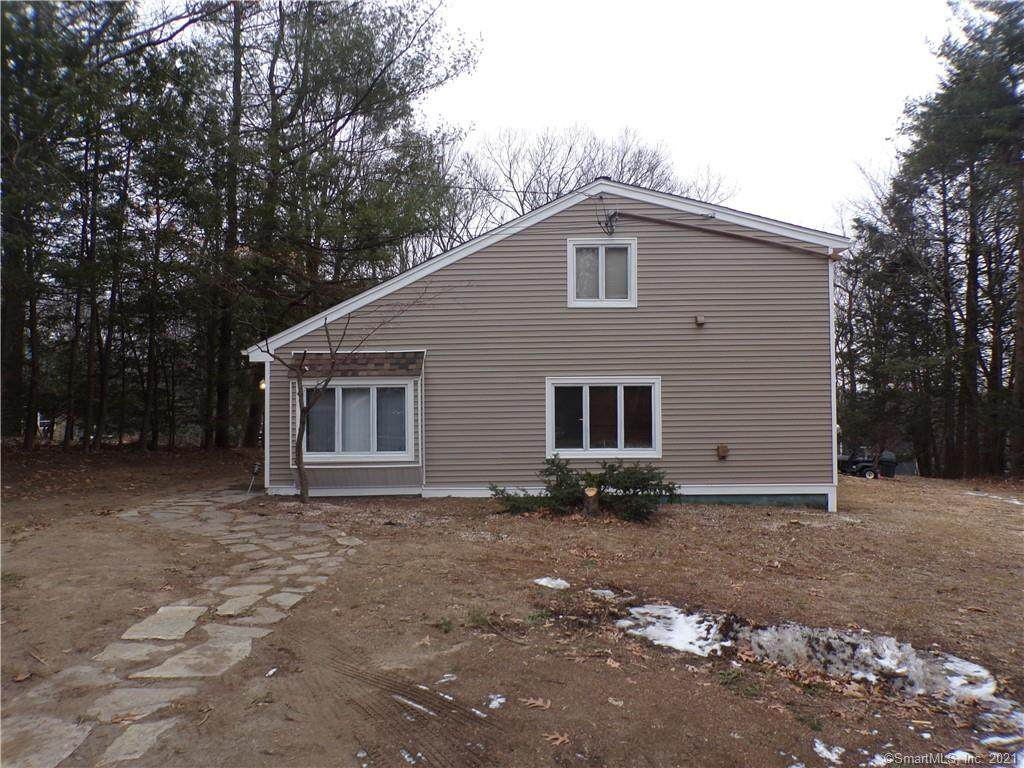 194 Grassy Hill Road - Photo 1