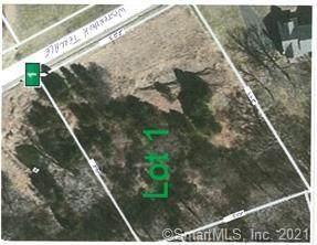 52 Westenhook Terrace, Southbury, CT 06488 (MLS #170366346) :: Around Town Real Estate Team